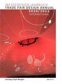 Messedesign Jahrbuch 2010 / 2011