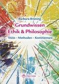 Grundwissen Ethik/ Philosophie
