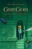 Gregor und die graue Prophezeiung / Gregor Bd.1