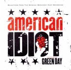 Selections From Orig.Broadwaycast Recording'Ameri