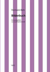 Kritische Schriften in Einzelausgaben / Bilderbuch