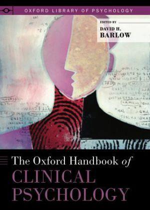 david h barlow: