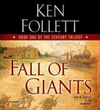 Century 1. Fall of Giants