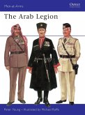 The Arab Legion