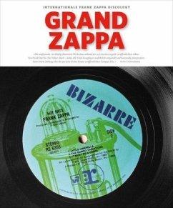 Grand Zappa