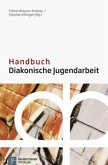 Handbuch diakonische Jugendarbeit