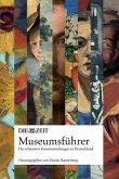 DIE ZEIT Museumsführer