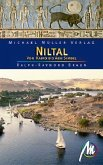 Niltal von Kairo bis Abu Simbel