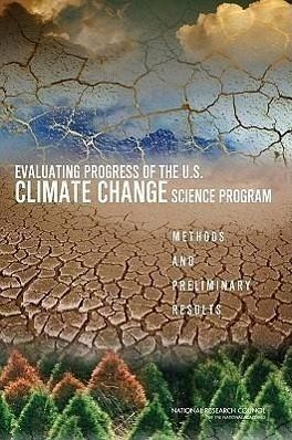 Climate change and the scientific method