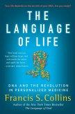 Language of Life, The