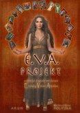 Das .E.V.A.-Projekt