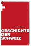 Geschichte der Schweiz