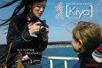 Kiyo - Eine Zeit in Japan