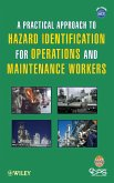 Hazard Identification w/websit