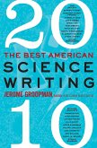 Best American Science Writing 2010, The