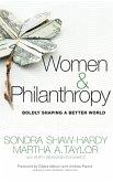 Women and Philanthropy