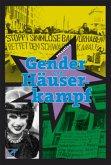 Gender und Häuserkampf