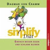 Simplify Diät (MP3-Download)