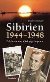 Sibirien 1944-1948