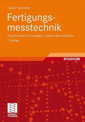 download Deutsch —