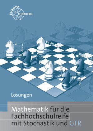 buy Rethinking Refugee Law (Refugees and Human Rights,