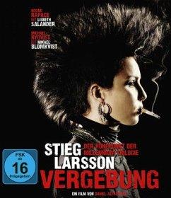 Vergebung (DVD)