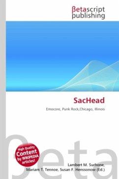 SacHead