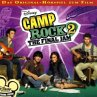 Disney Camp Rock 2, 1 Audio -CD