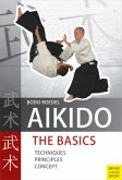 Aikido - The Basics