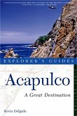 Acapulco: Ixtapa-Zihuatanejo and Taxco: A Great Destination