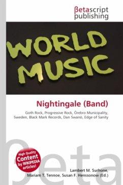 Nightingale (Band)