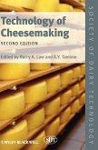 Technology Cheesemaking 2e