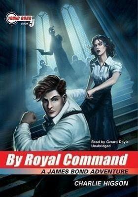 command performance nora roberts pdf