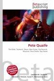 Pete Quaife