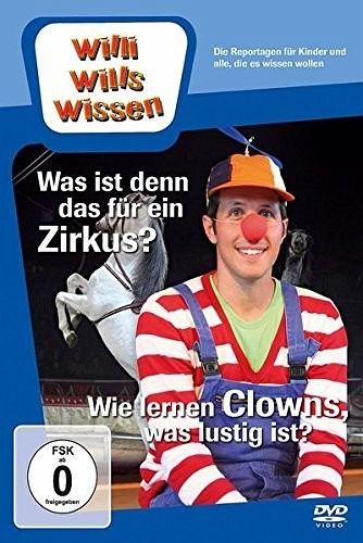 Willi Wills Wissen Müll