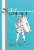 Livy: Book XXII