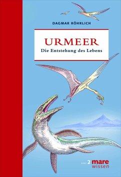Urmeer - Röhrlich, Dagmar