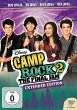Camp Rock 2 - The Final Jam (E …