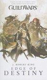 Guild Wars - Edge of Destiny