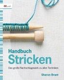 Handbuch Stricken