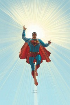 Absolute All Star Superman - Morrison, Grant