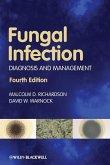 Fungal Infection 4e