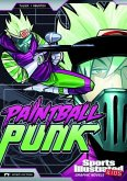 Paintball Punk