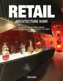 Shopping Architecture Now!