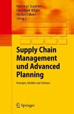 Supply Chain Management und Advanced Planning