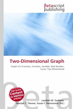 Two-Dimensional Graph