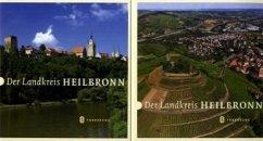 Der Landkreis Heilbronn