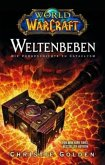 Weltenbeben / World of Warcraft Bd.8