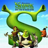 Shrek Forever After (Shrek Iv)