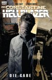 Die Gabe / John Constantine - Hellblazer Bd.9